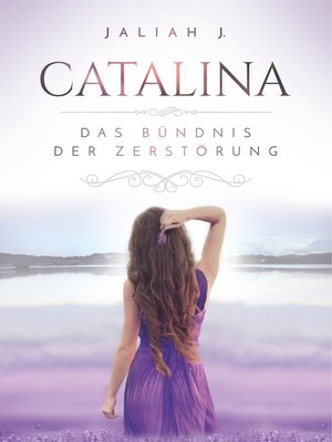 cover image of Catalina 2