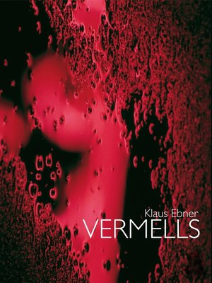 cover image of Vermells