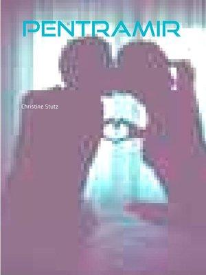 cover image of Pentramir