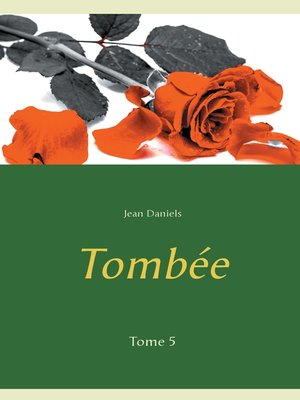 cover image of Tome 5