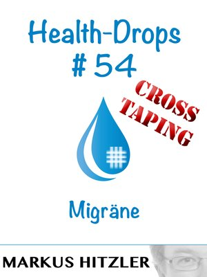 cover image of Health-Drops #54