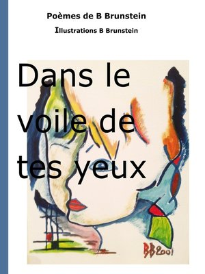cover image of Le regard