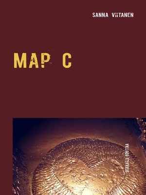 cover image of Map C