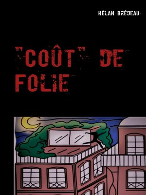 "cover image of ""Coût"" de Folie"