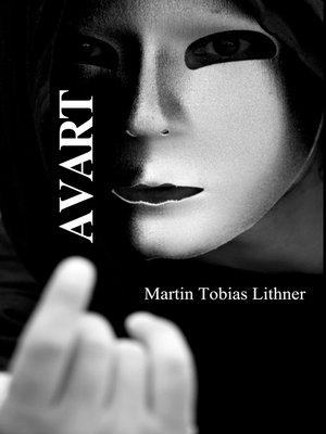 cover image of Avart
