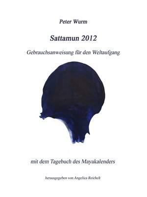 cover image of Sattamun 2012