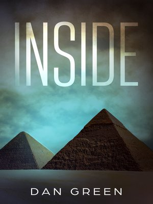 cover image of Inside