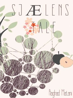 cover image of Sjælens tale