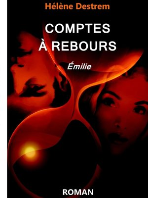 cover image of Comptes à rebours