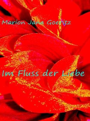 cover image of Im Fluss der Liebe