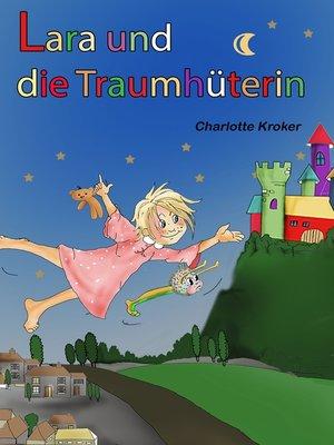 cover image of Lara und die Traumhüterin