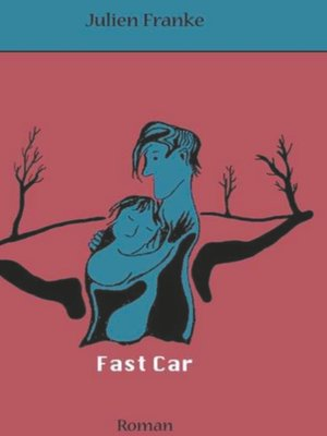 cover image of Fast Car