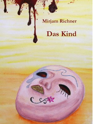 cover image of Das Kind