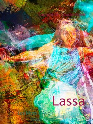 cover image of Lassa