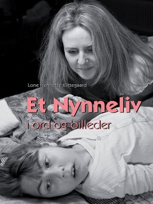 cover image of Et Nynneliv