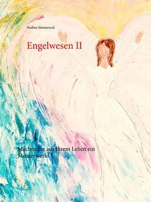 cover image of Engelwesen II