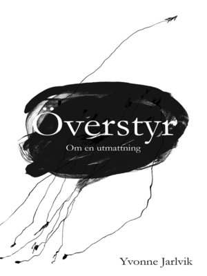 cover image of Överstyr