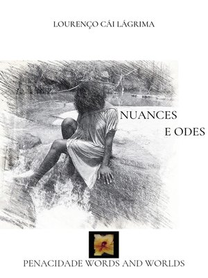 cover image of Nuances e Odes