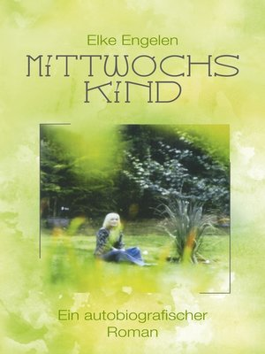 cover image of Mittwochskind