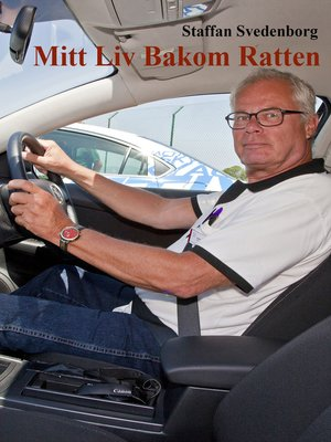 cover image of Mitt Liv Bakom Ratten