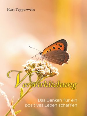 cover image of Verwirklichung