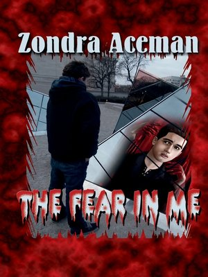 cover image of The Fear in Me