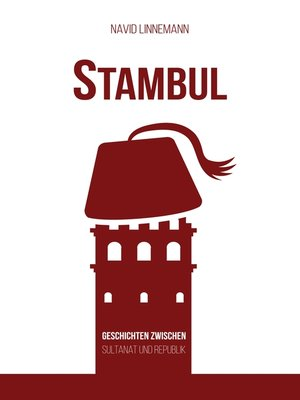 cover image of Stambul