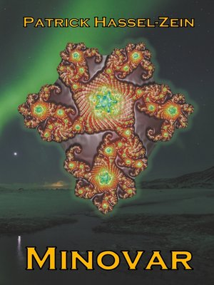 cover image of Minovar