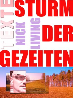 cover image of Sturm der Gezeiten