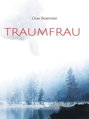 cover image of Traumfrau