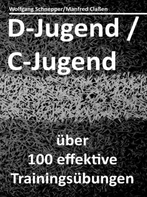 cover image of D-Jugend / C-Jugend