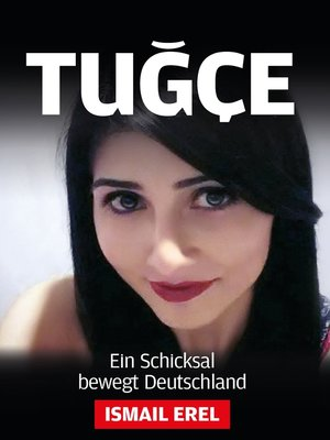 cover image of Tugce