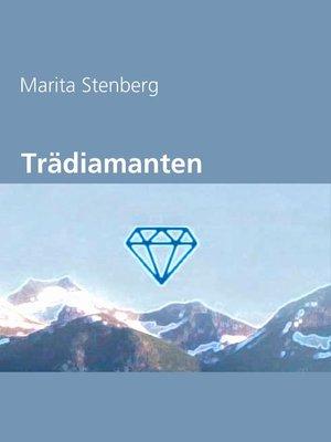 cover image of Trädiamanten