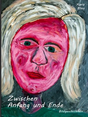 cover image of Zwischen Anfang und Ende