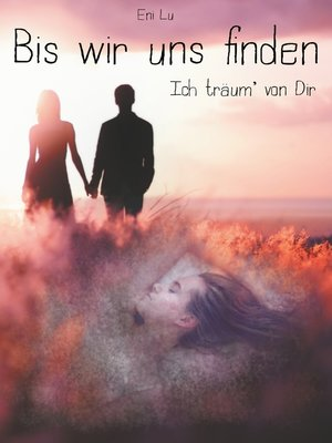 cover image of Bis wir uns finden