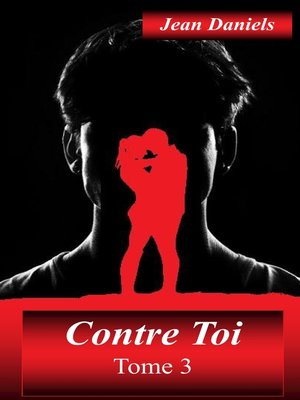 cover image of Contre Toi