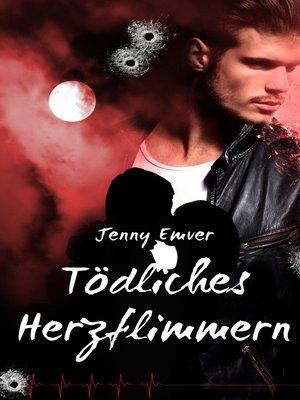cover image of Tödliches Herzflimmern