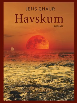 cover image of Havskum