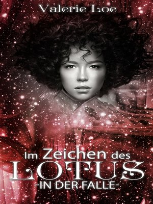 cover image of 24--In der Falle