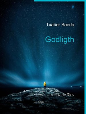 cover image of Godligth