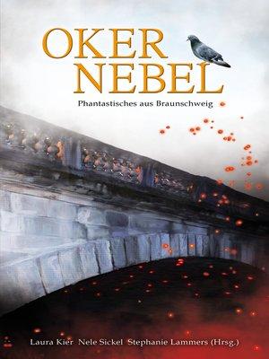 cover image of Okernebel
