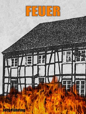 cover image of Feuer