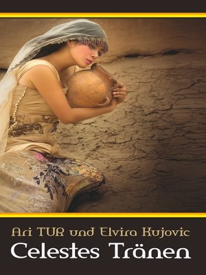 cover image of Celestes Tränen