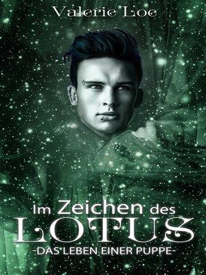 cover image of 14--Das Leben einer Puppe