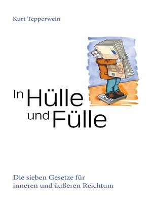 cover image of In Hülle und Fülle