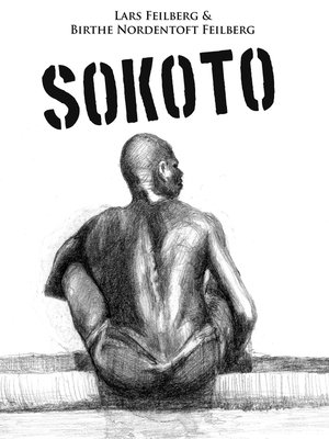 cover image of Sokoto