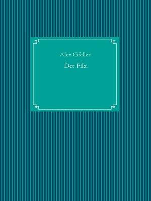 cover image of Der Filz