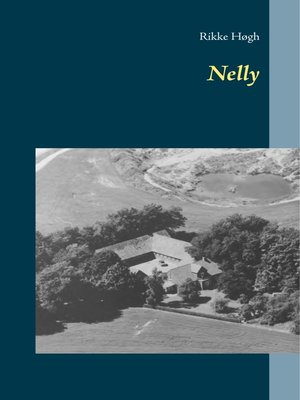 cover image of Nelly