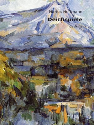 cover image of Deichspiele