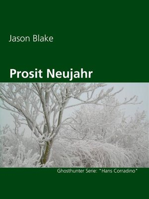 cover image of Prosit Neujahr
